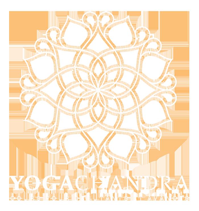 Logo-yogachandra